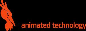 HERON – Animated Technology